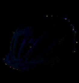 Giro GIRO BRONTE REGISTER  UXL 58-65cm casque de vélo BLANC MAT