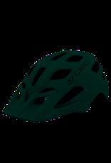 Giro GIRO FIXTURE MIPS UA  54 - 61cm bike helmet mat grey green