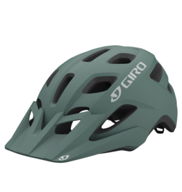 Giro GIRO FIXTURE MIPS UA  54 - 61cm casque de vélo GRIS/VERT