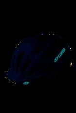 Giro GIRO VASONA MIPS MAT WHITE UW 50-57cm BIKE HELMET