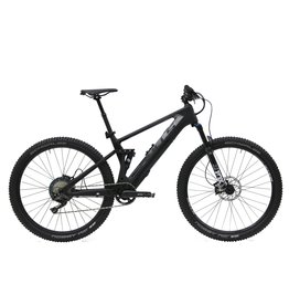BULLS BULLS WILD FLOW EVO RS MONTAIN E-BIKE 48 CM
