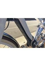 BULLS BULLS-STURMVOGEL EVO STREET WHITE E-BIKE 21