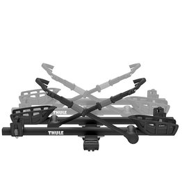 Thule ADD ON for THULE T2 PRO XT hitched mounted bike rack for 2 BIKES
