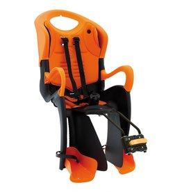 Bellelli TIGER standard siège arrière de vélo pour enfant