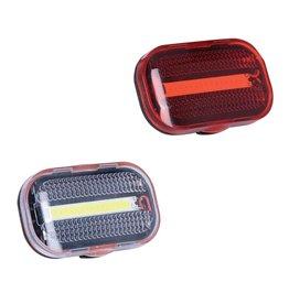 Oxford bright light led set