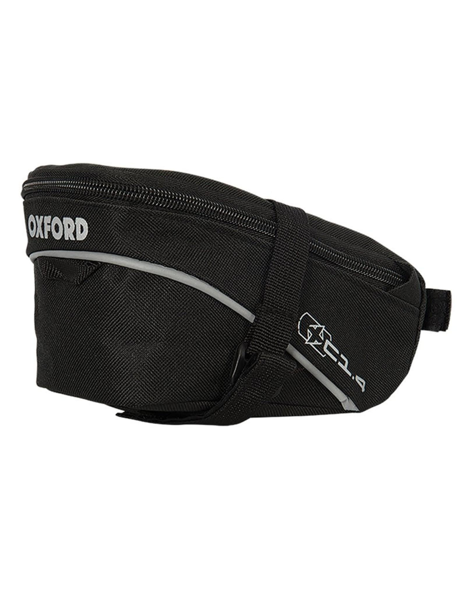 OXFORD C1.4 WEDGE BAG 1.4L