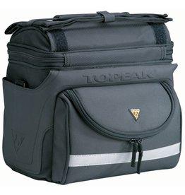 Topeak Tourguide dx handle bar bag