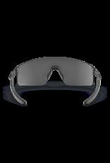 OAKLEY EVZero Blades Mtt Blk w/ PRIZM Black sunglasses