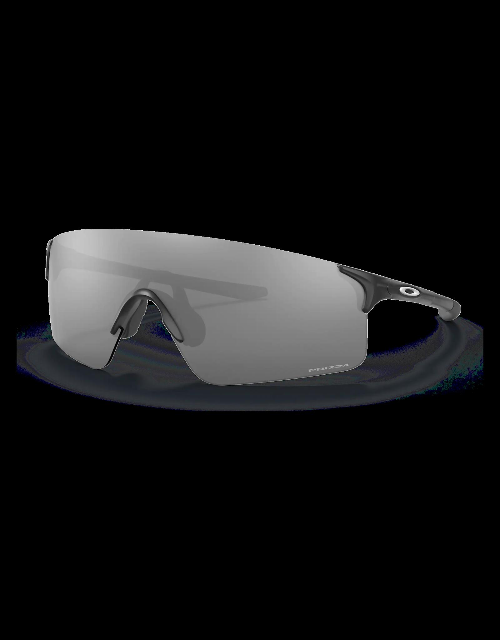OAKLEY Oakley EVZero Blades lunette matte noir prizm noir