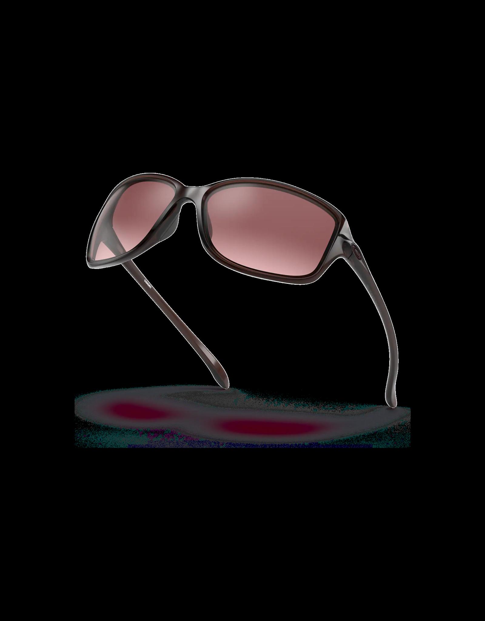 OAKLEY Oakley Cohort lunette amethyst  G40 noir gradient