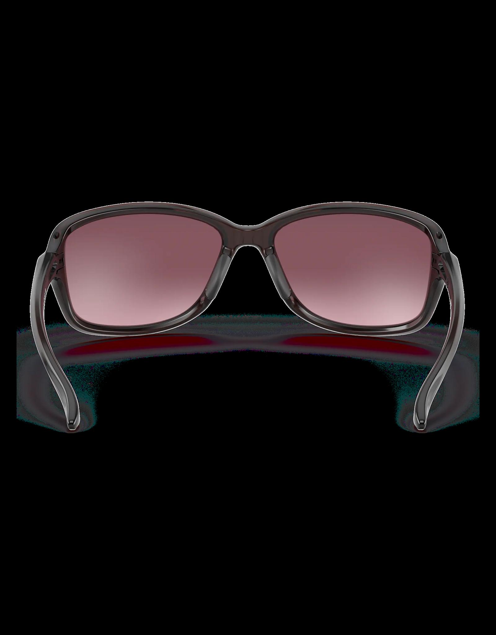 OAKLEY Oakley Cohort amethyst  G40 noir gradient sunglasses