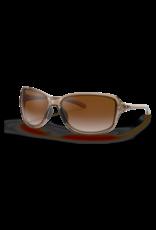 OAKLEY Oakley Cohort Sepia Dark w/ Brown Gradient sunglasses