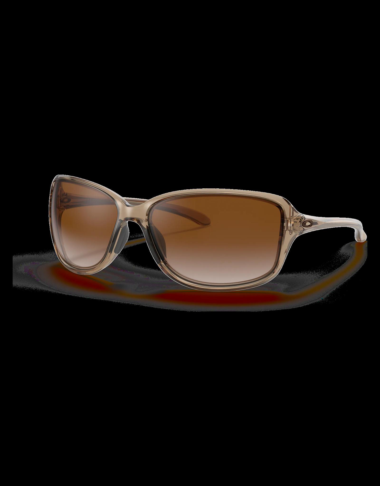 OAKLEY Oakley Cohort Sepia lunette noir brun gradient