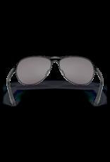 OAKLEY Oakley Feedback lunette polished black prizm polarisée