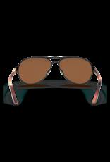 OAKLEY Oakley Tie Breaker lunette polished noir prizm tungsten