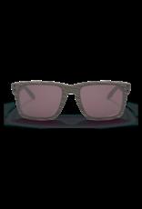 OAKLEY Oakley Holbrook lunette Woodgrain w prizm daily polarisée