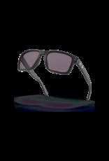 OAKLEY Oakley Holbrook matte black prizm grey sun glasses