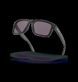 OAKLEY Oakley Holbrook lunette matte black prizm grey