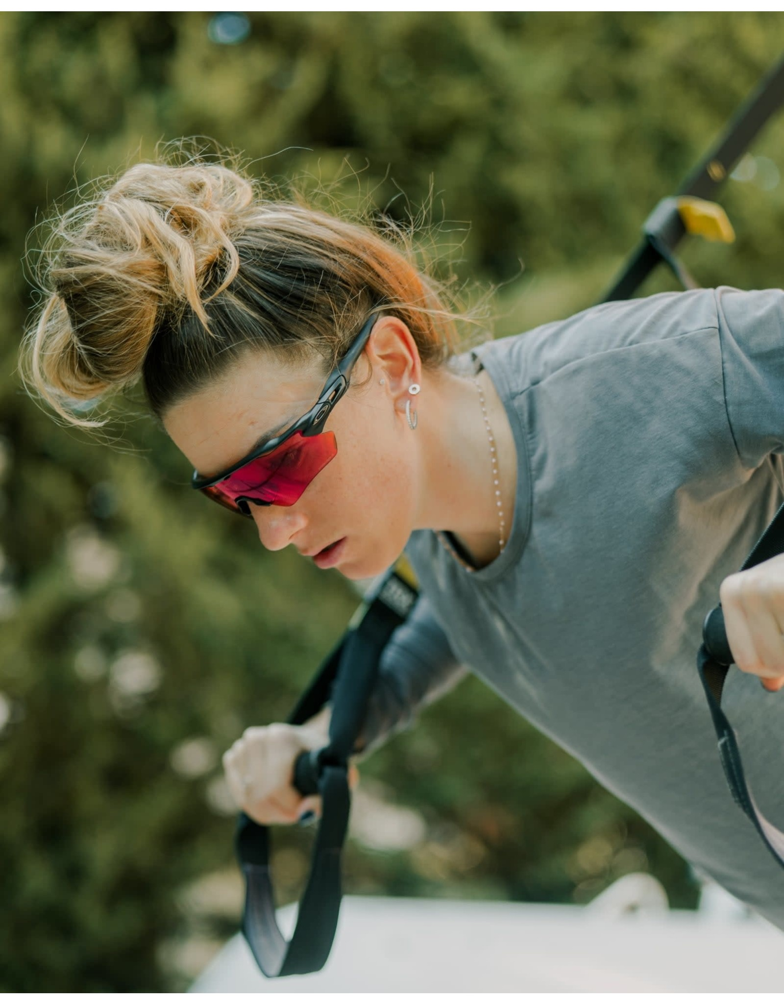 OAKLEY Flak 2.0 XL Polished Black w/ Prizm Golf sun glasses