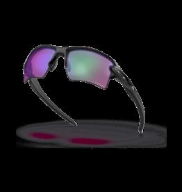 OAKLEY Oakley Flak 2.0 XL lunette polished black prizm golf