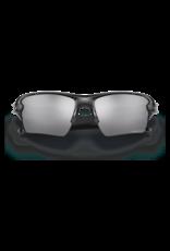 OAKLEY Oakley Flak 2.0 XL polished black prizm black iridium Polarized sun glasses