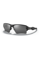 OAKLEY Oakley Flak 2.0 XL lunette matte black prizm black iridium