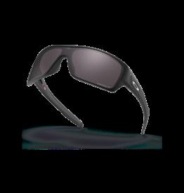 OAKLEY Oakley Turbine Rotor lunette matte noir prizm polarisée
