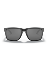 OAKLEY Oakley Holbrook XL lunette matte noir prizm noir polarisée