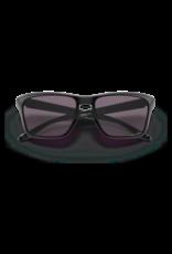 OAKLEY Oakley Sylas polished noir prizm grey sunglasses
