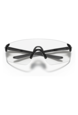 OAKLEY Oakley EVZero Blades polished black & clear sunglasses