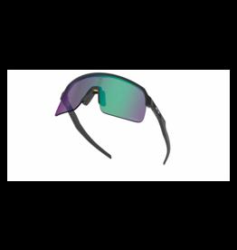 OAKLEY Oakley Sutro Lite lunette matte noir prizm route jade