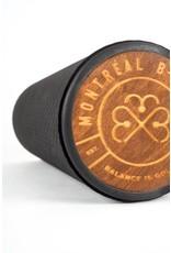 Montreal B-Board Balance board new roll CLASSIC shape