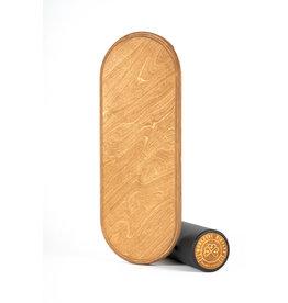 Montreal B-Board Planche d'équilibre new roll CLASSIQUE shape