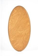 Montreal B-Board Balance board new roll YOGA shape