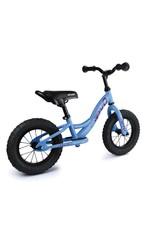 EVO, Beep Beep, runner bike 12-1/2'', Blue