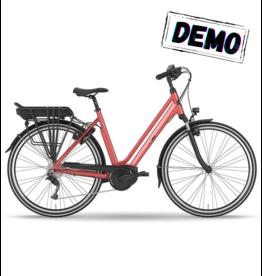 GAZELLE DEMO - Medeo T9 Georgia Peach vélo électrique