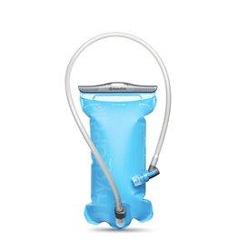 HydraPak HydraPak Velocity Isobound insulated bag 1.5L-50oz Malibu blue