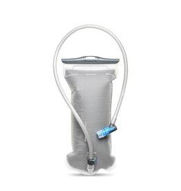 HydraPak HydraPak Velocity IT réservoir d'eau isolant 1.5L-50oz Clear