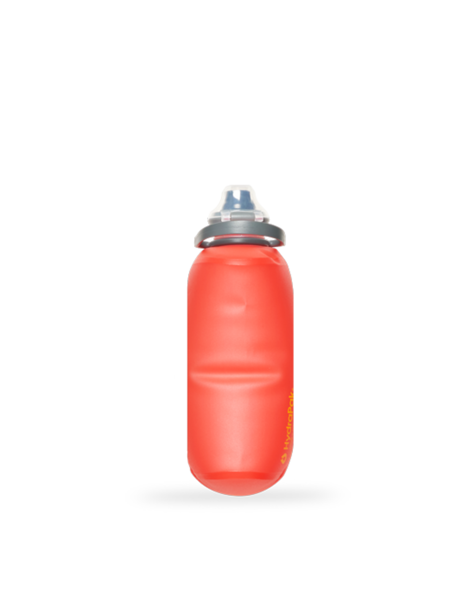 HydraPak HydraPak Stow compressible water bottle 500ml