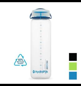 HydraPak HydraPak Recon clear bouteille d'eau 1L-32oz