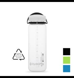 HydraPak HydraPak Recon clear bouteille d'eau 750ml