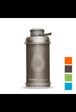 HydraPak HydraPak Stash bottle flexible 750ml