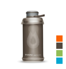 HydraPak HydraPak Stash compressible bottle 750ml