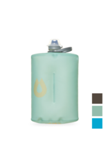 HydraPak HydraPak Stow compressible water bottle 1L-32oz