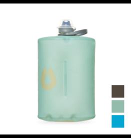 HydraPak HydraPak Stow bouteille d'eau compressible 1L-32oz