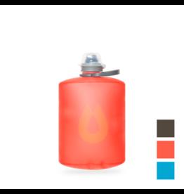 HydraPak HydraPak Stow bouteille d'eau compressible 500ml