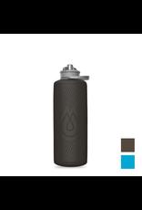 HydraPak HydraPak Flux compressible bottle 1L-32oz