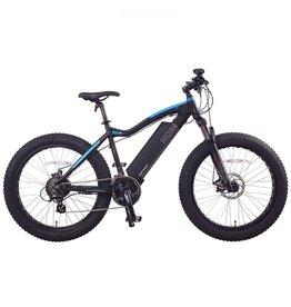 LEON CYCLE Leon Cycle NCM  ASPEN Fat Bike électrique