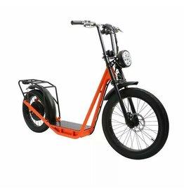Eunorau Jumbo-Scooter trottinette électrique