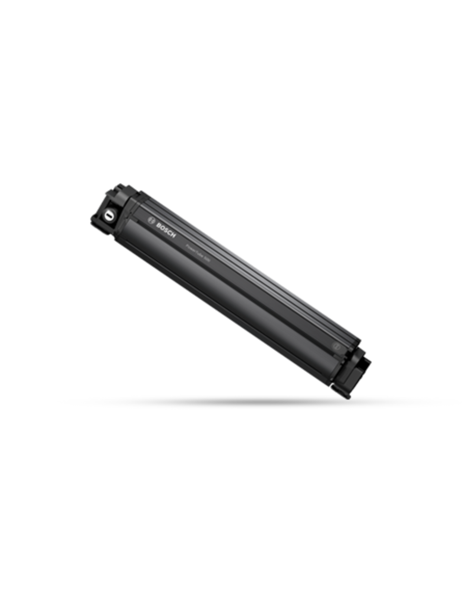 Bosch Powertube 500 wh Horizon. battery (frame integrated)